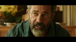 Blood Father on FREECABLE TV