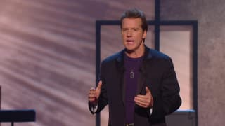 Jeff Dunham: Controlled Chaos on FREECABLE TV