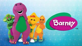 Barney & Friends on FREECABLE TV