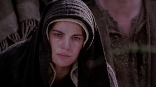 The Passion of the Christ on FREECABLE TV