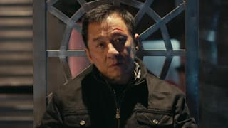 Police Story: Lockdown (Dubbed) on FREECABLE TV