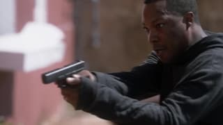 24: Legacy on FREECABLE TV