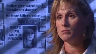 Crime Stories on FREECABLE TV