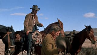 The Unforgiven on FREECABLE TV