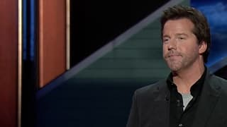 Jeff Dunham: Spark of Insanity on FREECABLE TV