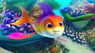 The Reef 2: High Tide on FREECABLE TV