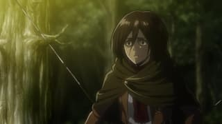 Attack on Titan (Subtitled) on FREECABLE TV
