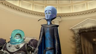 Megamind on FREECABLE TV