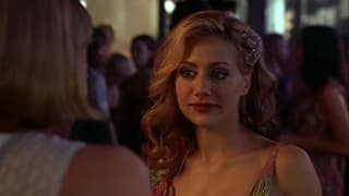 Uptown Girls on FREECABLE TV