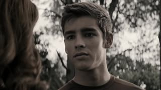 The Giver on FREECABLE TV