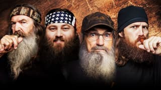 Duck Dynasty on FREECABLE TV