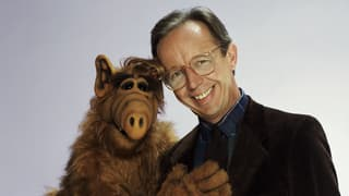 Alf on FREECABLE TV