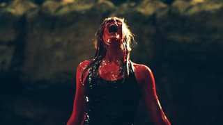The Descent on FREECABLE TV