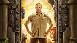 Zookeeper on FREECABLE TV