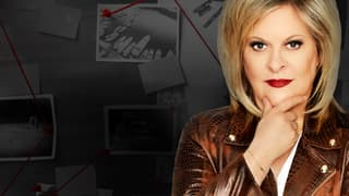 Crime Stories With Nancy Grace on FREECABLE TV