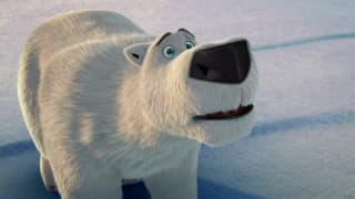 Norm of the North on FREECABLE TV