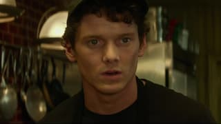 Odd Thomas on FREECABLE TV