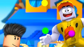 Roblox Funny Moments (MrQuackerJack) on FREECABLE TV