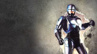RoboCop: The Series on FREECABLE TV