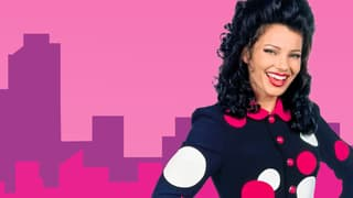The Nanny on FREECABLE TV