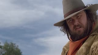 Wagons East! on FREECABLE TV