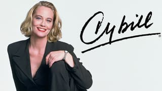 Cybill on FREECABLE TV