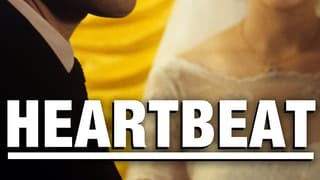 Heartbeat on FREECABLE TV
