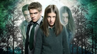 Wolfblood on FREECABLE TV