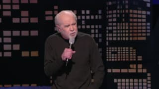 George Carlin: Life Is Worth Losing on FREECABLE TV