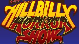 Hillbilly Horror Show on FREECABLE TV