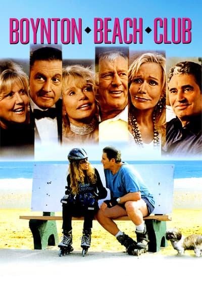 Watch Sizzle Beach U.S.A. (1981) Full Movie Free Online on