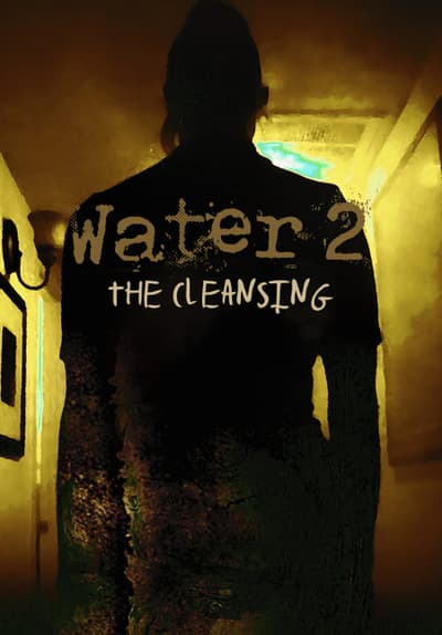 Download Water 2: The Cleansing (2020) Tamil Dubbed (Voice Over) & English [Dual Audio] WebRip 720p [1XBET] Full Movie Online On 1xcinema.com