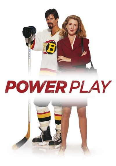 Powerplay Film
