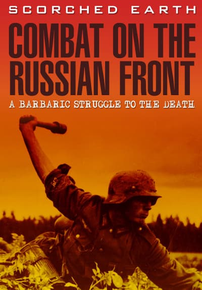 Watch Weapons of War: Combat on the Full Movie Free Online Streaming  Tubi