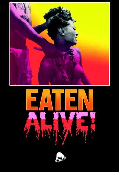 Watch Eaten Alive (1985) Full Movie Free Online Streaming ...