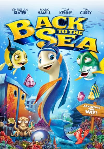 Watch The Beach Boys - Doin It Aga Full Movie Free
