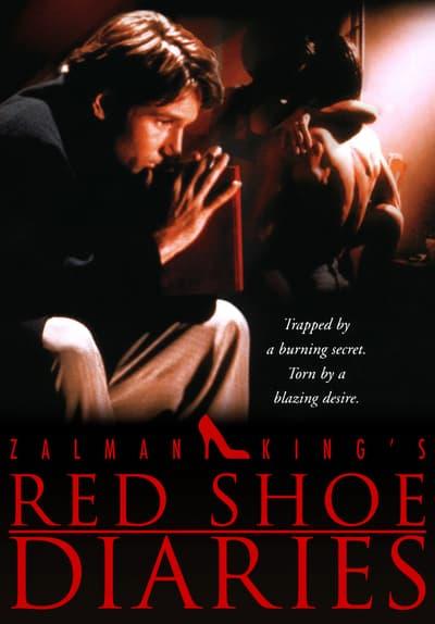 Watch Red Shoe Diaries Free Tv Series Full Seasons Online Tubi
