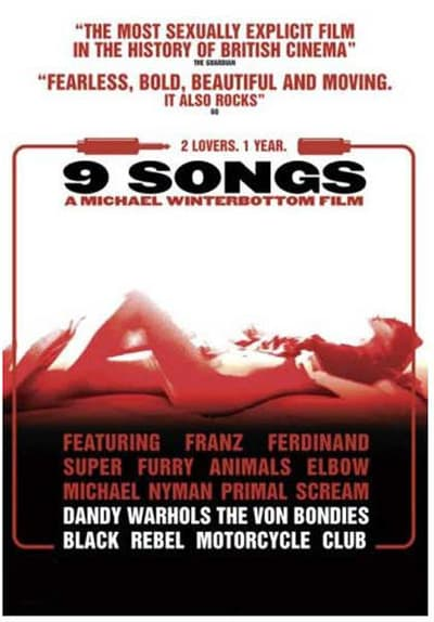 9 songs 2004 full movie watch online free