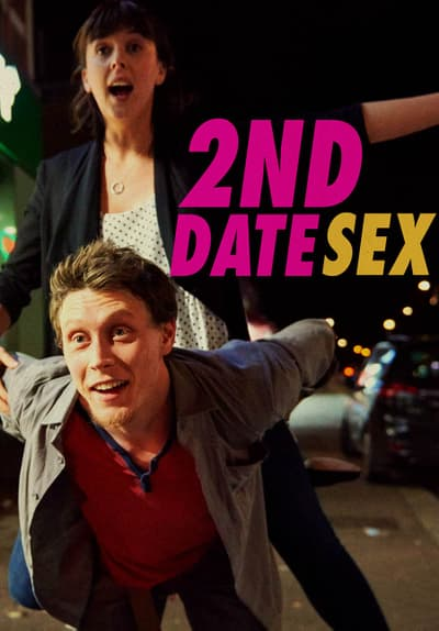 Watch 2Nd Date Sex 2019 Full Movie Free Online Streaming  Tubi-1283