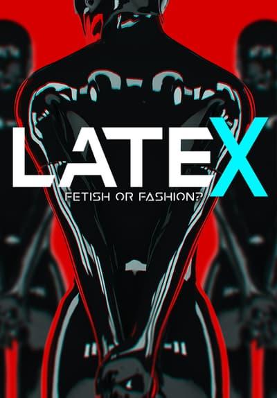 Latex Free Movie