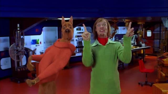 Watch Scooby Doo 2 Monsters Unleas Full Movie Free Online Streaming Tubi