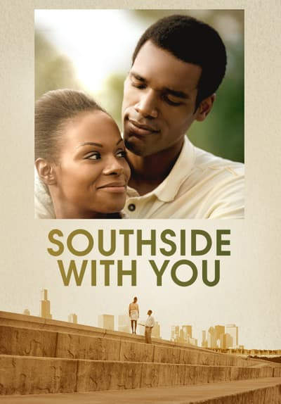 watch southside with you online free full movie