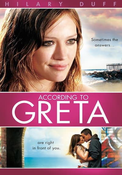 watch according to greta online free
