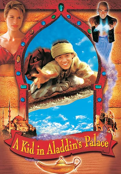 a kid in aladdins palace full movie online free