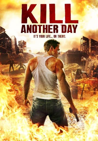 Watch Apocalypse 2015 Full Movie Online Free Download