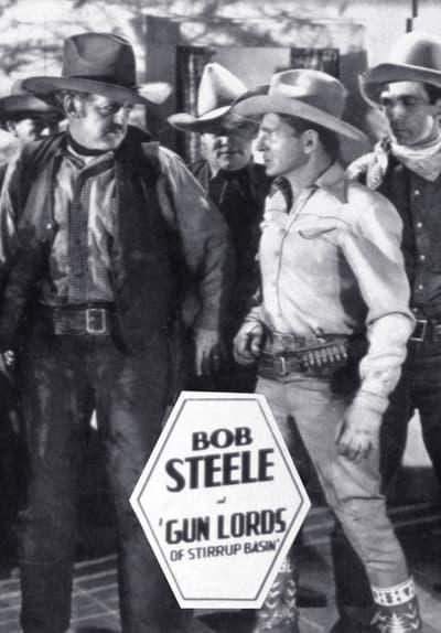 Obituary steele outlaw bobby Washington County