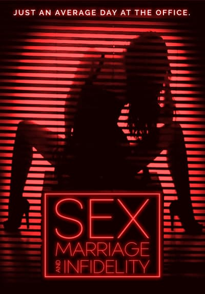 Watch Sex, Marriage And Infidelity Full Movie Free Online Streaming  Tubi-7603