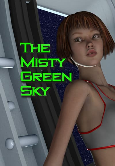 Download The Misty Green Sky (2016) YIFY Torrent for 1080p
