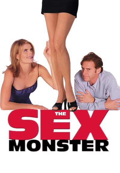 Watch The Sex Monster 1999 Full Movie Free Online Streaming  Tubi-1323