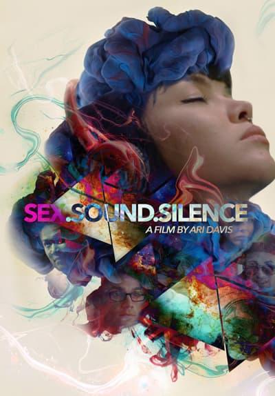 Watch Sex Sound Silence 2017 Full Movie Free Online -8230